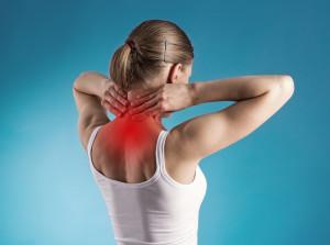 uma nova tecnologia para alívio de dores musculares