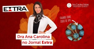 ana_extra