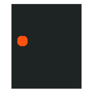 icon-stethoscope-300x300-2