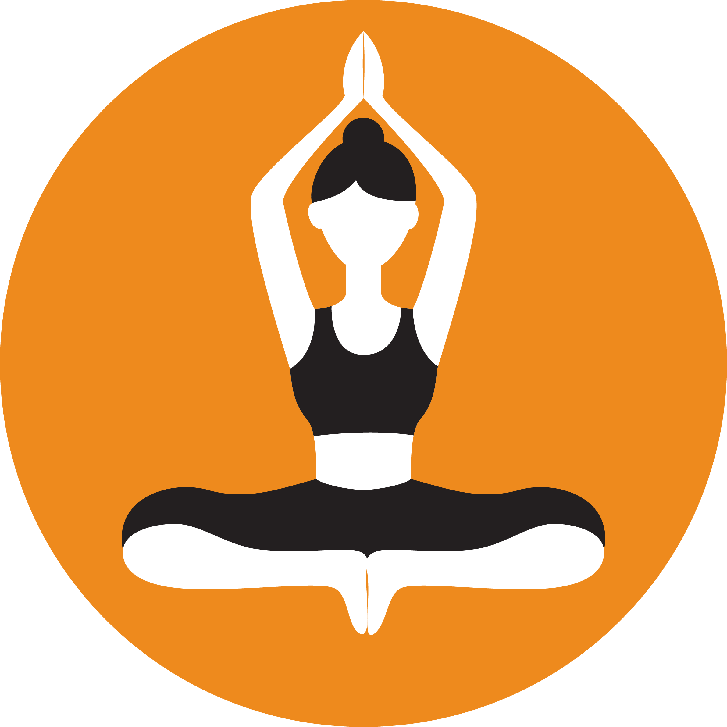 SJ_Icon_Private_Yoga_Orange