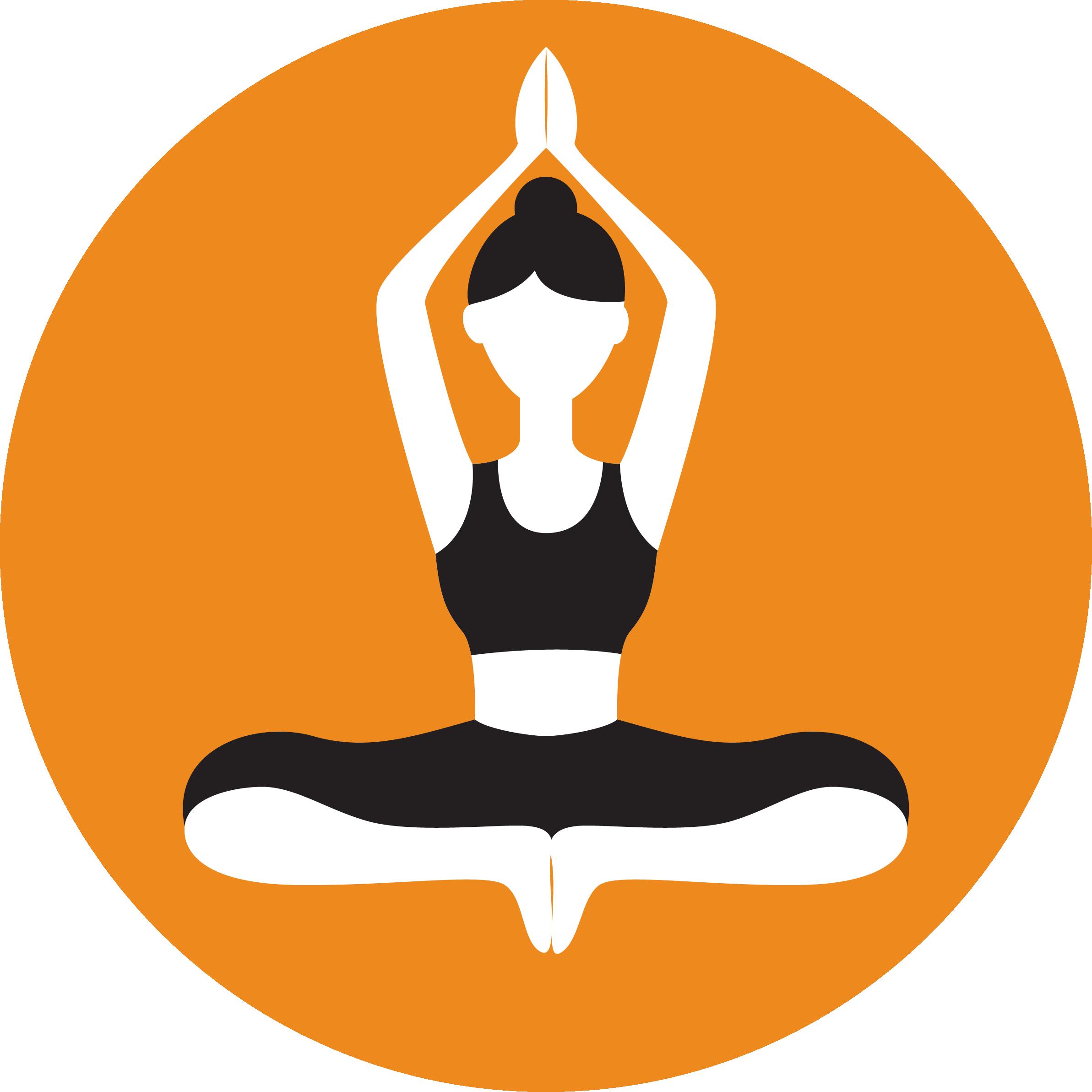 SJ_Icon_Private_Yoga_Orange