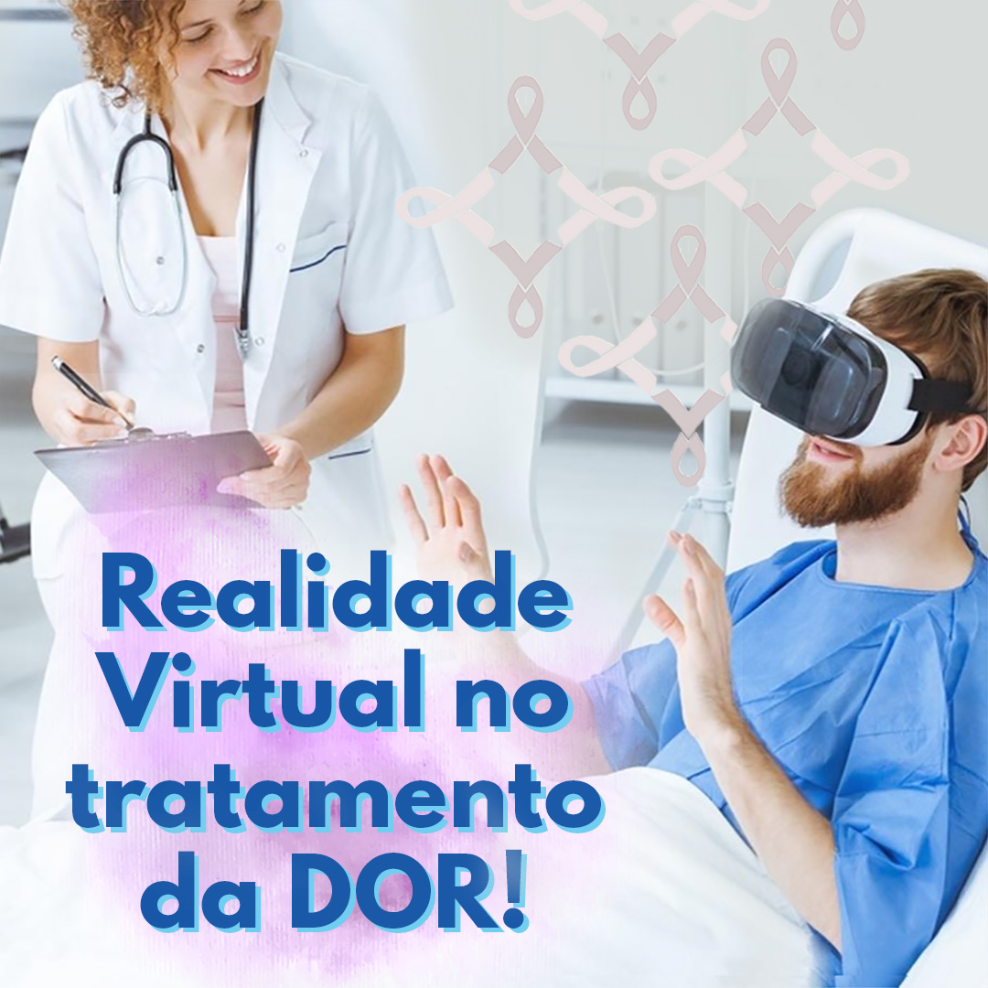 Realidade Virtual no tratamento da dor_dra ana carolina nobre